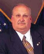 Bill Schuckmann Hicksville WD copy