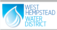 WHWD logo