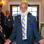 Ken Jones Legislative Breakfast 3.10.17 DSC_0160 copy