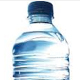 Bottled Water: A close up look